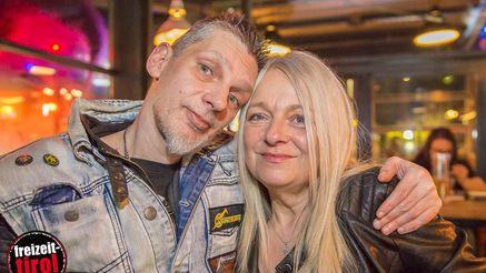 Maurach kostenlos flirten - Dating den in egg - Judendorf